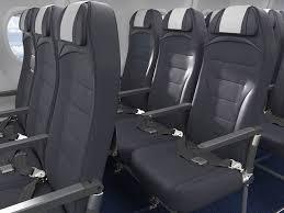 siege d avion sièges d avion expliseat lance le tiseat e2 pour boeing 737 air