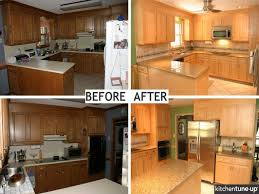 small kitchen remodeling ideas small kitchen diy ideas before after remodel pictures of tiny small