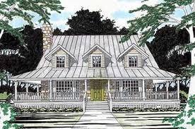 wrap around porches house plans charming open floor house plans with wrap around porch