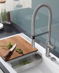 si e de table 360 genial blanco küchenspülen australien küchen cottage design und