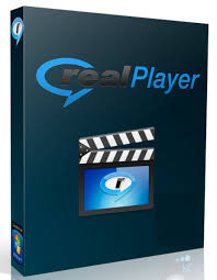 RealPlayer 2015 Free Download