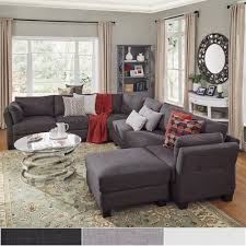 sofa simple 7 seat sectional sofa room design ideas amazing