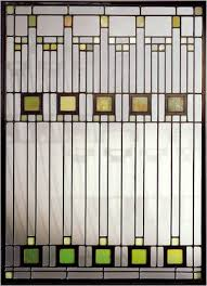 Seeking Stain Cast Frank Lloyd Wright Stained Glass Yahoo Search Results Frank