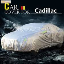 cadillac cts car cover 2016 newly free shipping custom special car covers for