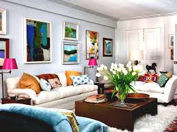 living room furniture design furniture layout for narrow living room with fireplace antique