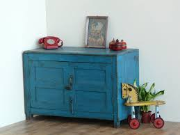 vintage cupboard 664 sold scaramanga