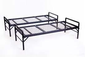 Single Bed Frames For Sale Cheap Single Bed Frames Cheap Steel Pipe Frame Single Bed