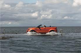 orange range rover evoque pictures land rover 2015 range rover evoque convertible convertible