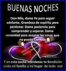 Imagenes Lindas De Buenas Noches Cristianas | lindas imagenes de buenas noches para compartir con tus amigos