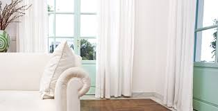 how to measure french doors for blinds or curtains stormclad