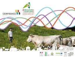 chambre d agriculture franche comté introduction à la journée
