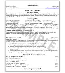 resume writers knock em dead professional resume writing services