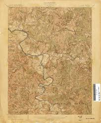 unr map free satellite map of isundunrin contact us the university