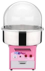 cotton candy machine rentals cotton candy machine rental columbus ga jolly jump inflatables