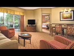 Wyndham Nashville One Bedroom Suite Die Besten 25 Nashville Resorts Ideen Auf Pinterest Tennessee