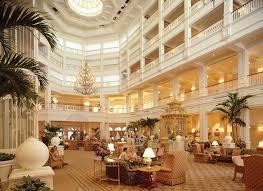 Wedding Venues South Florida Best Wedding Venues In Southwest Florida