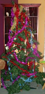 list of tree decorations home design inspirations