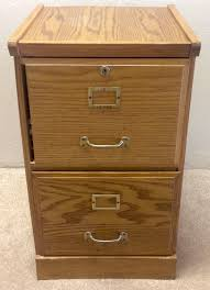 black drawer locking letterlegal size file cabinet with casters