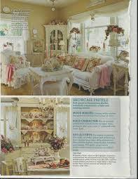 download romantic cottage magazine solidaria garden