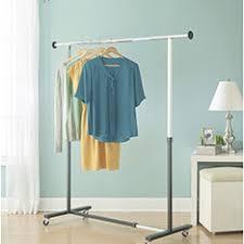 shop closet organization at lowes com