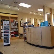 prices at regis hair salon regis salon 55 photos 81 reviews hair salons 590