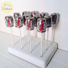 coors light gift ideas 138 best coors light my daddys beer images on pinterest