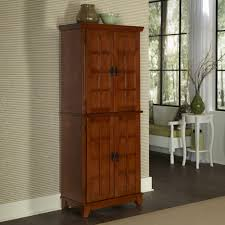 pantry cabinet for kitchen kitchen cabinet stand alone pantry cabinets with baskets kitchen
