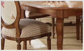 Harden Dining Room Furniture American Made Furniture Harden Furniture