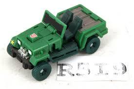 transformers hound truck transformers universe classics 2 0 autobot hound price legends class