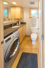 5 incredible ideas for small bathrooms 15052 bathroom ideas