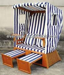 Folding Beach Lounge Chair Target Best 25 Folding Beach Lounge Chair Ideas On Pinterest Diy