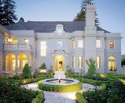 French Chateau Style Homes Best 25 French Villa Ideas On Pinterest Villa French Houses