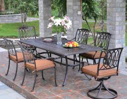 Furniture Patio Sets Patio Dining Furniture Outdoor Furniture Tagged Dining Sets