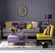 Marks And Spencer Living Room Furniture 15 Pretty Living Room Decors Home Design Lover