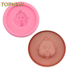 Decorating Materials Online Compare Prices On Cake Decorating Materials Online Shopping Buy