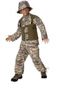 Sniper Halloween Costume Military Law Enforcement Military Law Enforcement