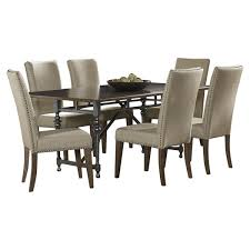 wood dining room sets kitchen dining sets joss main