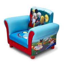 gavelston sofa table or nebraska furniture mart sofas together