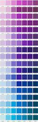 names for shades of blue peeinn com