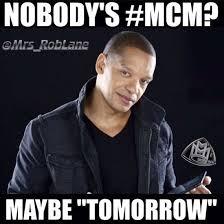 Funny Hip Hop Memes - funny love memes 2015 image memes at relatably com