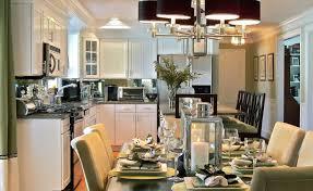living room architecture stunning open floor plan homestead
