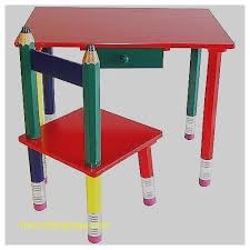 desk chair chairs for childrens desks lovely toddler furniture
