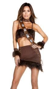 female boxer halloween costume halloween costumes women u0027s costumes forplay catalog