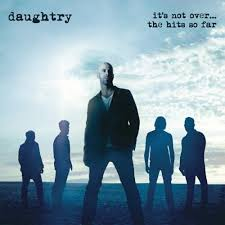 daughtry crawling back to you mp3 download 320kbps daughtry softarchive