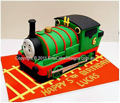 40 thomas tank engine party images train