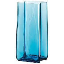 25 Best Ideas About Crystal Vase On Pinterest Vases Best 25 Contemporary Vases Ideas On Pinterest Concrete Design