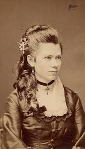 best 25 victorian hair ideas on pinterest victorian hairstyles