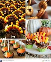 thanksgiving dessert ideas best of