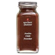 smoky paprika smoked paprika substitute 11 fantastic solutions for you april