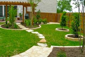 Garden Design with Landscaping Ideas Designs uamp Plans with Landscape Bushes from diyhomedesignideas